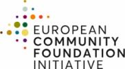 single-logo